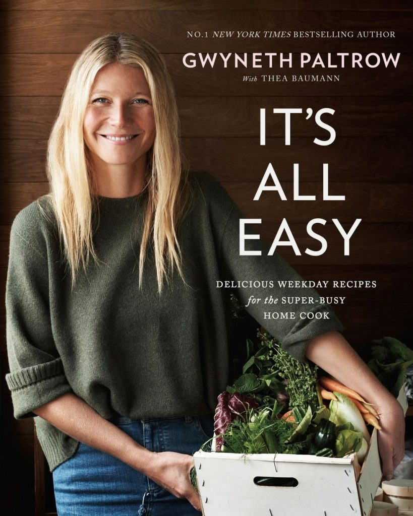 1460475598-gwyneth-paltrow-book