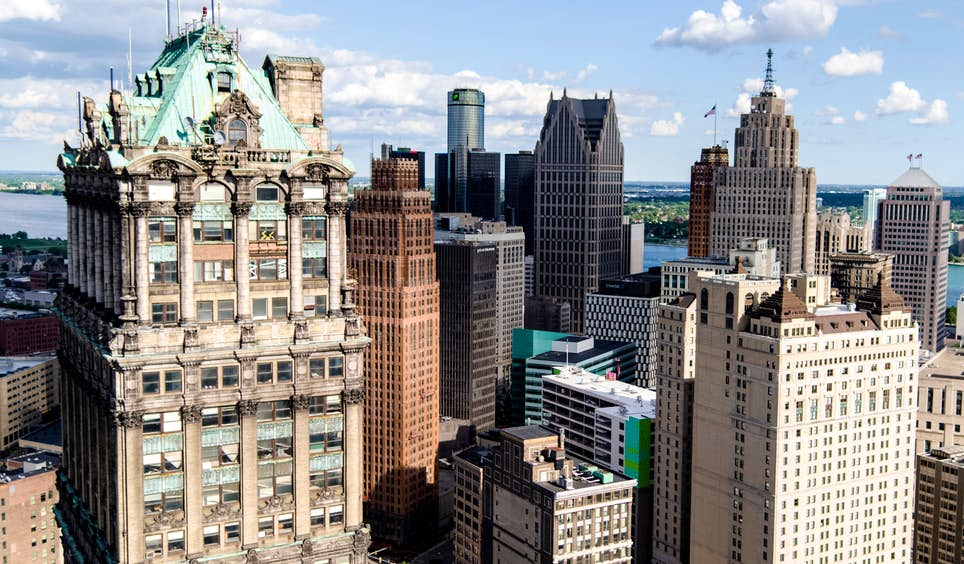 2_detroit_usa_GettyImages-685099735