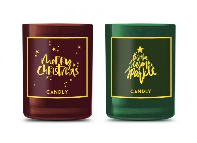 76-candly_christmas_2017