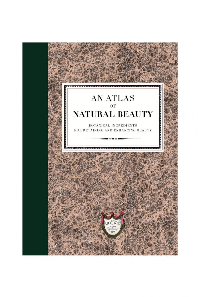 atlas-of-natural-beauty-cover-2-1508939443