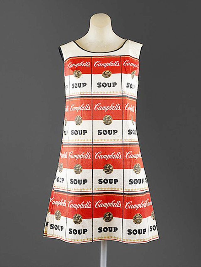 campbells-soup-dress