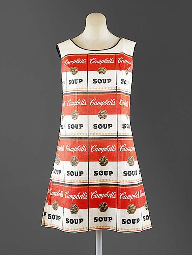 campbells-soup-dress
