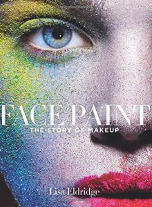 original-face-paint-jpg-da6afb9c