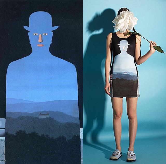 rene_magritte_artist_inside