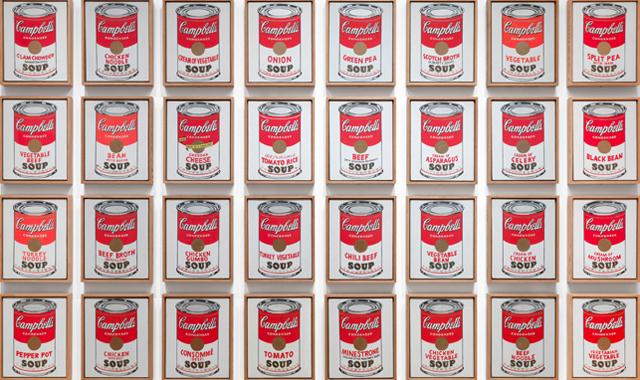 soup-cans-grid-inside