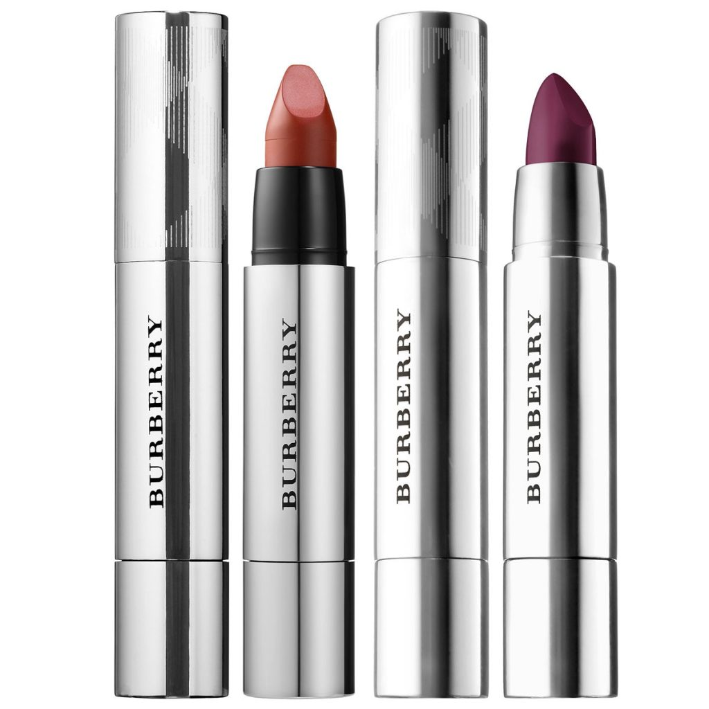 Burberry-Festive-Burberry-Full-Kisses