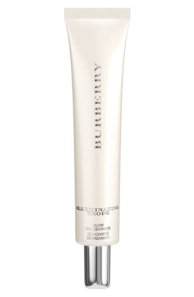 Burberry Illuminating Drops Glow Concentrate