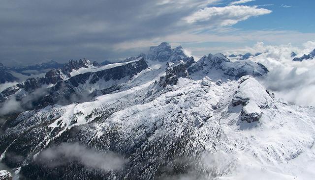 Cortina_Italy_inside