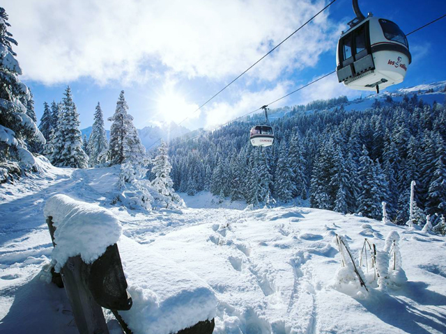Courcheval_Ski_inside