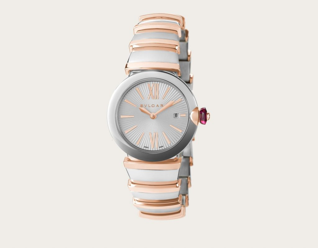 LVCEA-Watch-BVLGARI-102193-E-1