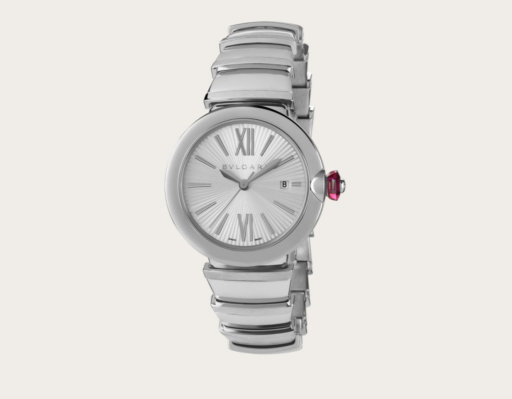 LVCEA-Watch-BVLGARI-102219-E-1