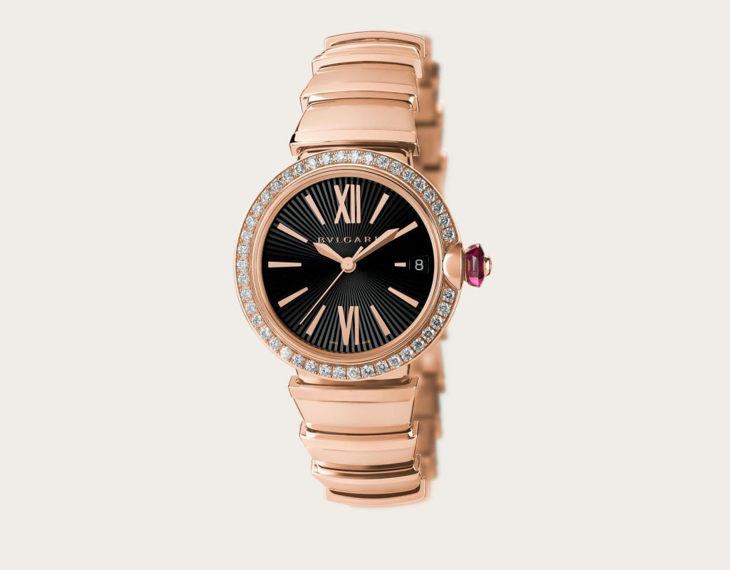 LVCEA-Watch-BVLGARI-102260-E-1