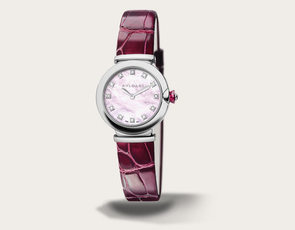 LVCEA-Watch-BVLGARI-102608-E-1_v02