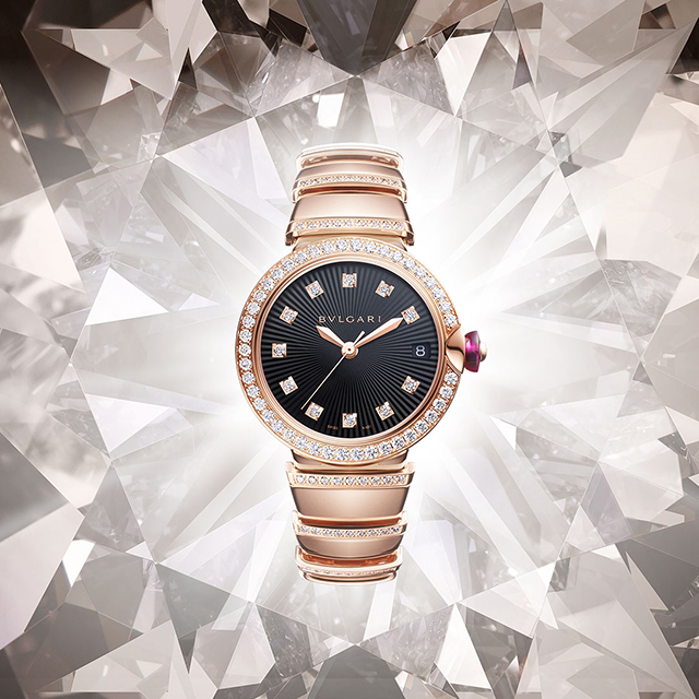 New-Colourway-Bulgari-LVCEA-Article
