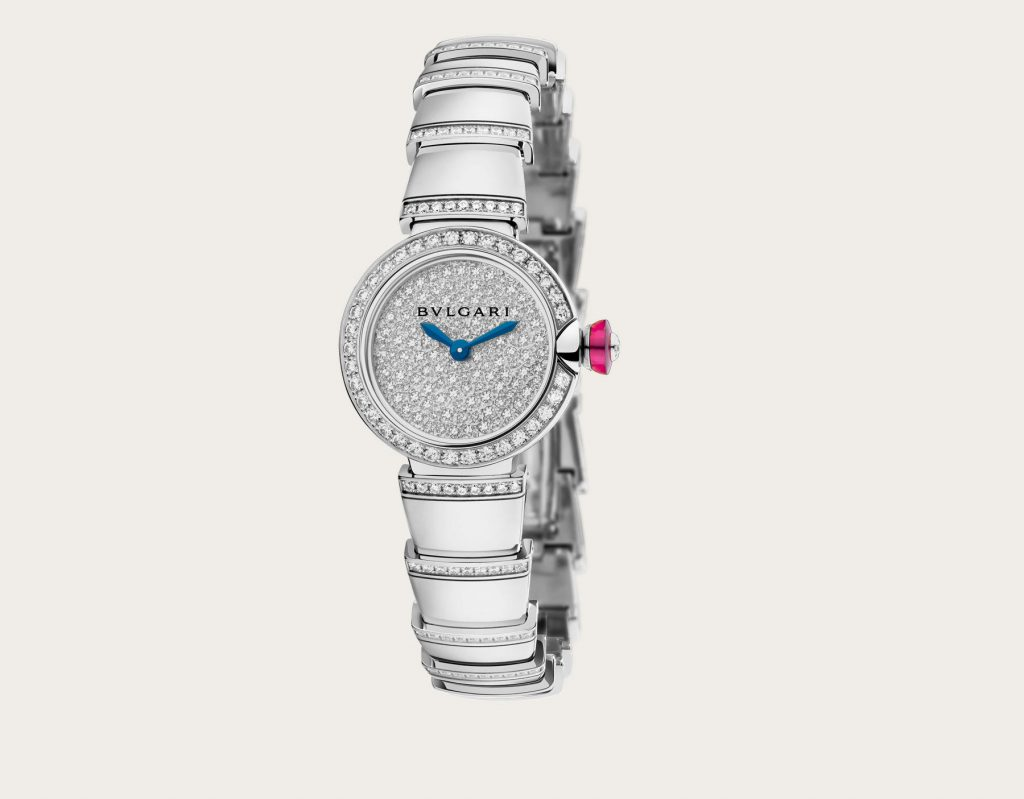 PiccolaLvcea-Watch-BVLGARI-102515-E-1