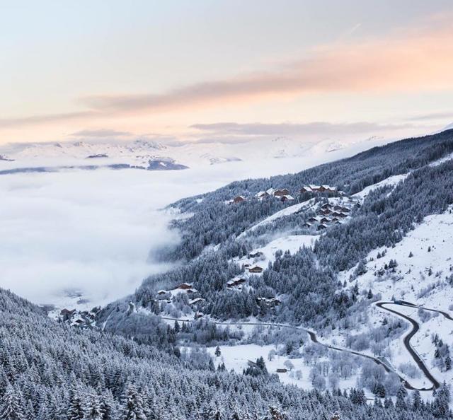 Ski_Resort_inside