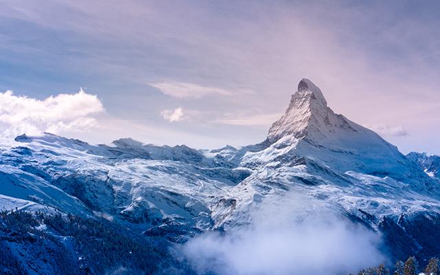 Zermatt_Switzerland_inside