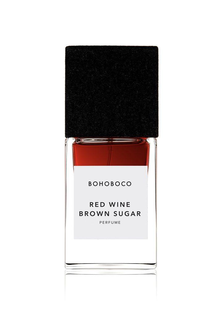10209-bohoboco-perfume-redwine-brownsugar