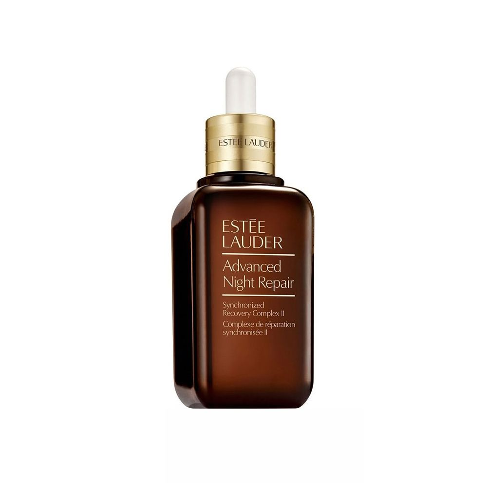 Est-e-Lauder-Advanced-Night-Repair-Synchronized-Recovery-Complex-II-Duty-Free-Exclusive-Size-100ml-27131268864-Hero-Image-en-1000x1000