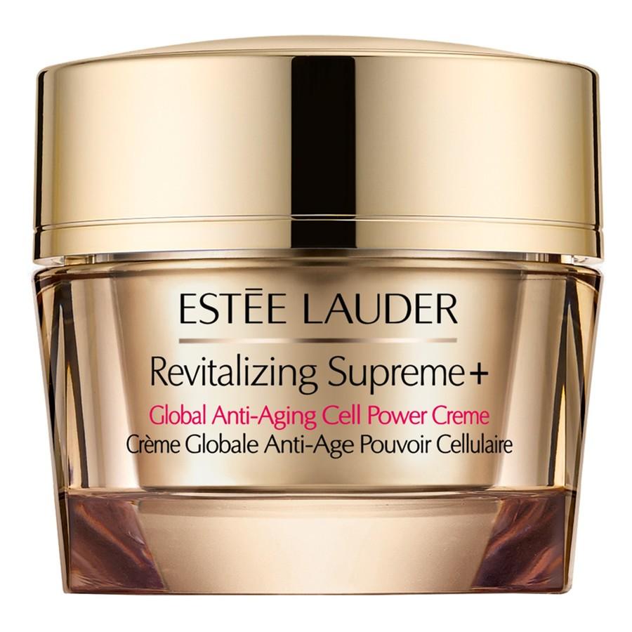 Estee_Lauder-Pielegnacja_twarzy-Revitalizing_Supreme_Plus_Anti_Aging