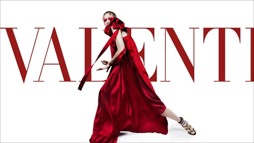 valentino-spring-summer-2018-ad-campaign-17