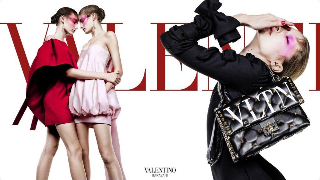 valentino-spring-summer-2018-ad-campaign-5