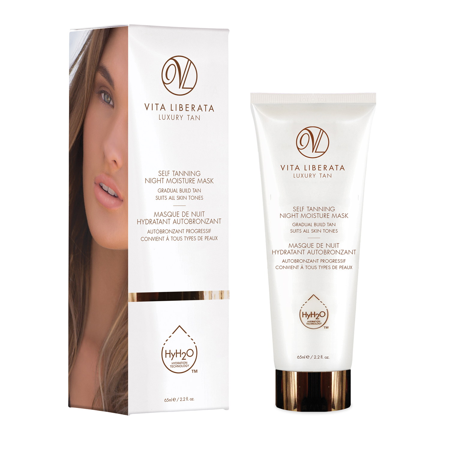 vita-liberata-night-mask