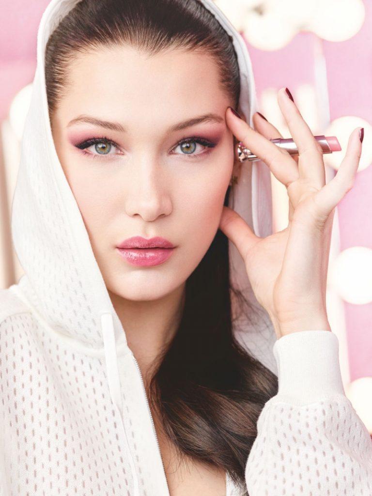 Bella-Hadid-Dior-Lipstick-Campaign02