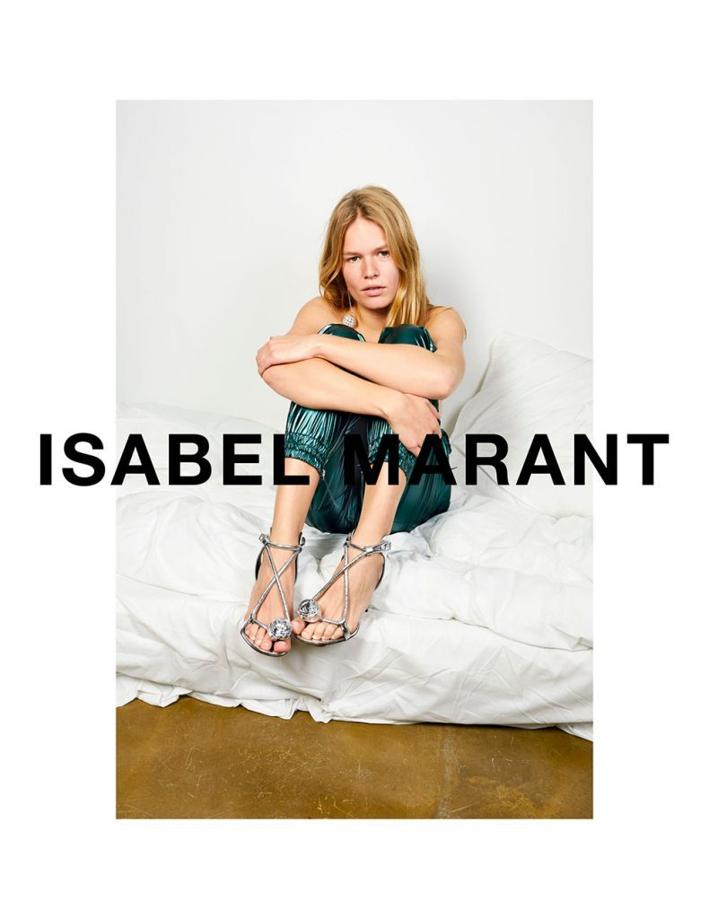 ISABEL_MARANT_PE18_SIMPLE_PAGE_HR_4-790x1024