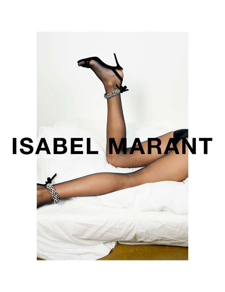ISABEL_MARANT_PE18_SIMPLE_PAGE_HR_9-790x1024