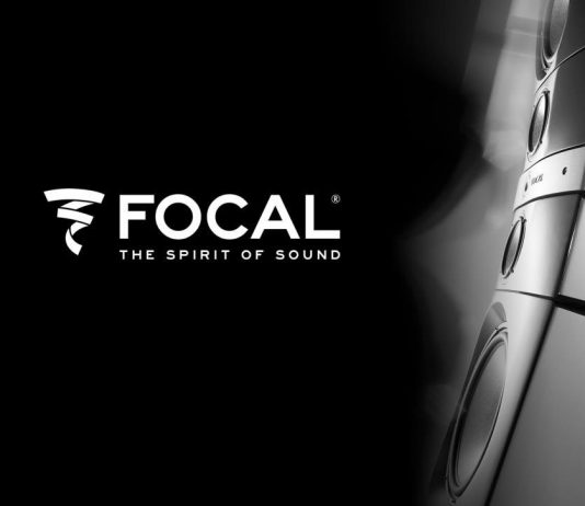 Kolumny głośnikowe FOCAL