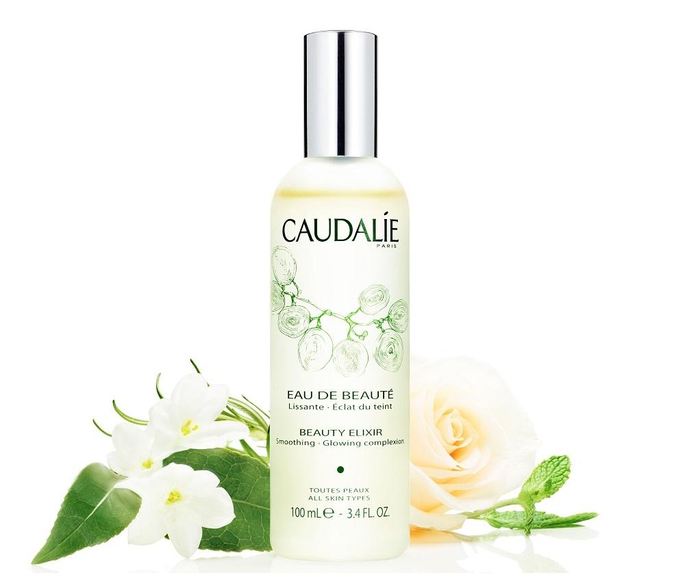 2931-Beauty_Elixir_ingredients-002-1