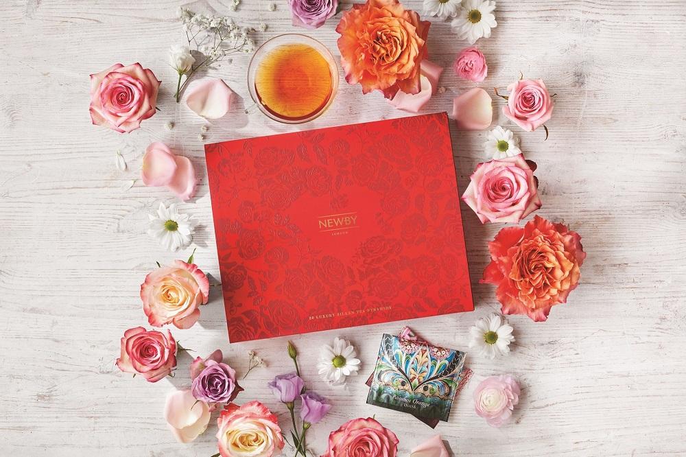 Newby_SP_Roses_Sleeve_Rooibos_Orange_2_CMYK (002)