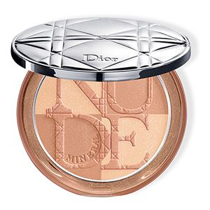 Dior skin powderm19000570_428405_princ_medium