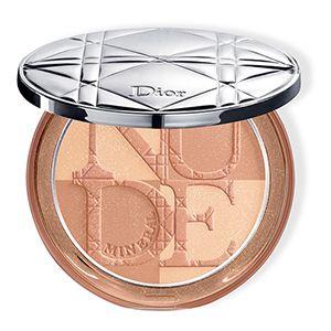 Dior skin powderm19000570_428405_princ_medium