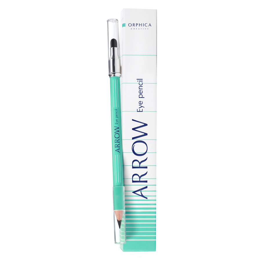 Orphica-Oczy-ARROW_Eye_Pencil