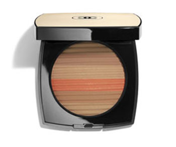 Chanel-Les-Beiges-Harmonie-Powder-Light-Beautiful-Mine