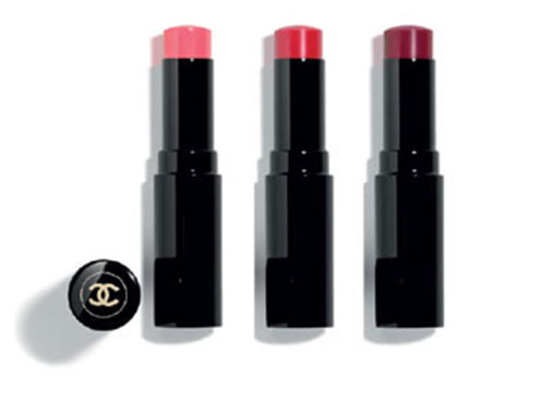 Chanel-Les-Beiges-Healthy-Glow-Hydrating-Lip-Balm-2018