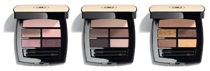 Chanel-Les-Beiges-Healthy-Glow-Natural-Eyeshadow-Palette-2018