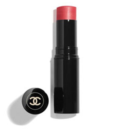 Chanel-Les-Beiges-Healthy-Glow-Sheer-Color-Stick-2018
