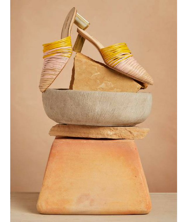 cult-gaia-footwear-inside3
