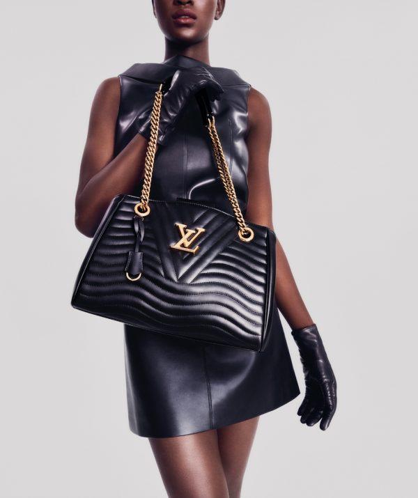 Louis_Vuitton_New_Wave_7-600x715