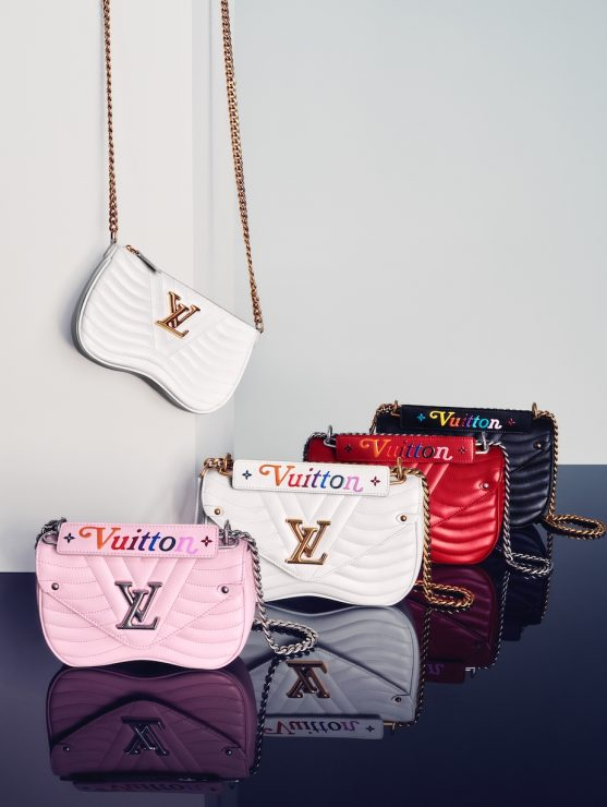 Louis_Vuitton_new_Wave_5-557x740