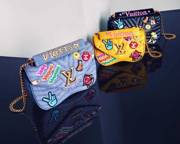 Louis_Vuitton_new_Wave_bags_1-600x480