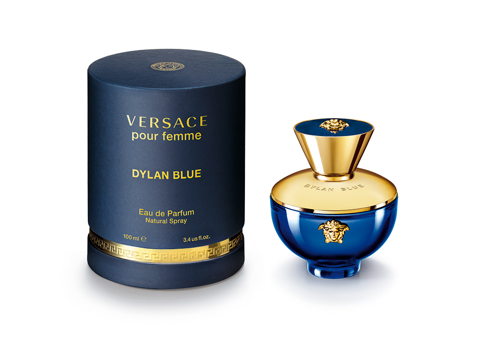 dylanblue-pf-100ml