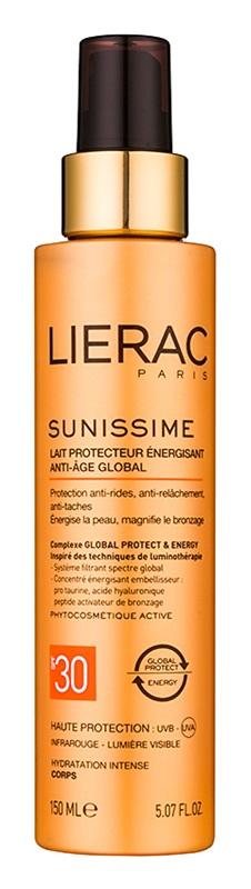 lierac-sunissime-energetyzujace-mleczko-ochronne-spf30___12