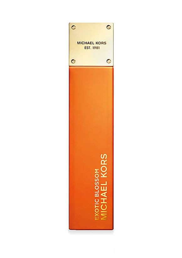 michael-kors-exotic-blossom-edp-100-ml