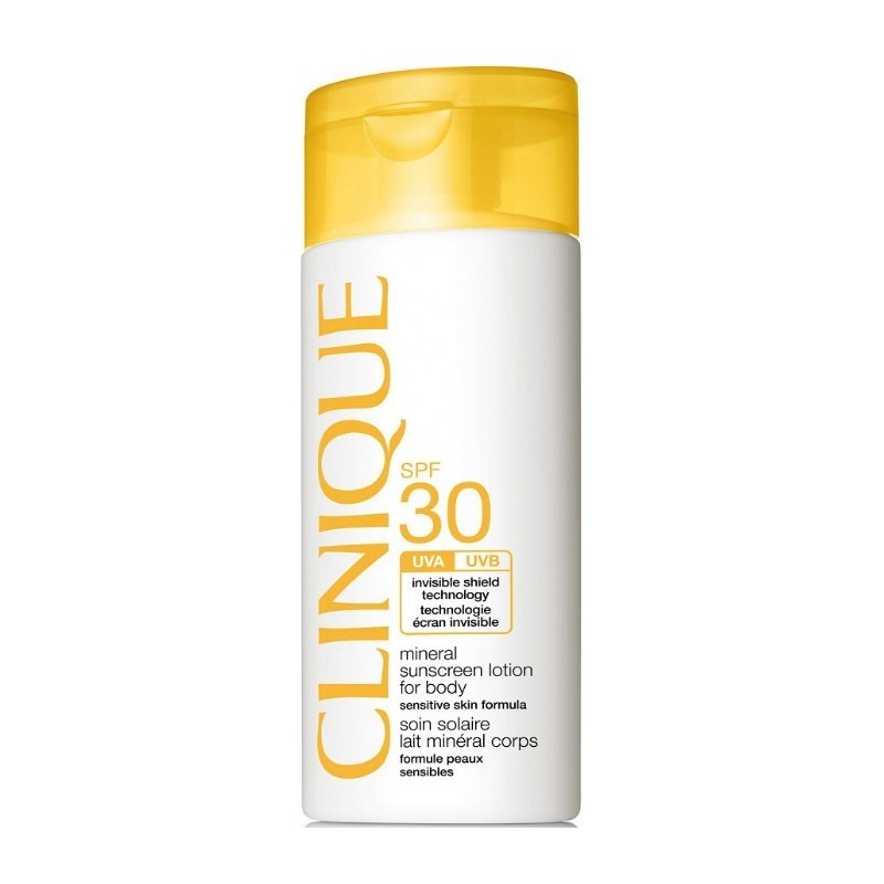 clinique-sun-mineral-sunscreen-lotion-for-body-spf30-emulsja-do-opalania-125ml