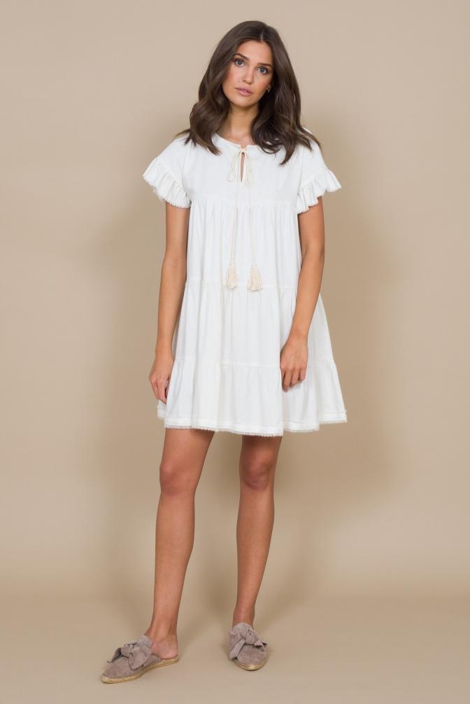 sukienka-merry