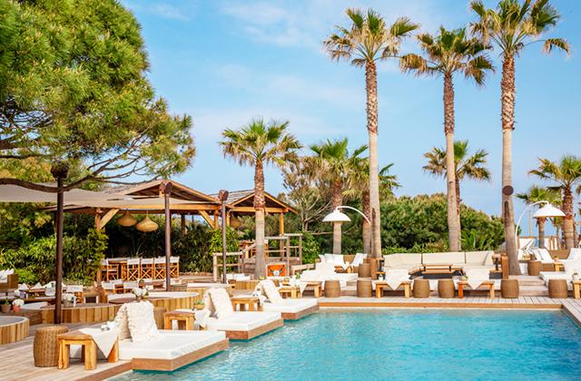 Best-beach-clubs-x-around-the-world-x-inside2